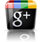 Siga o SoGalhofa no Google+