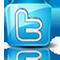 Siga o SoGalhofa no Twitter