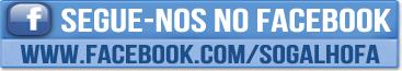 Siga o SoGalhofa no Facebook