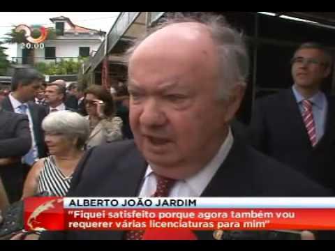Mixórdia De Temáticas – As Balizas Deviam Falecer (28-06-2012)