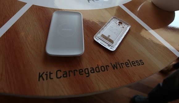 S4CarregadorWireless